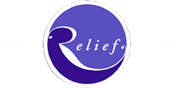 non-invasive pain relief