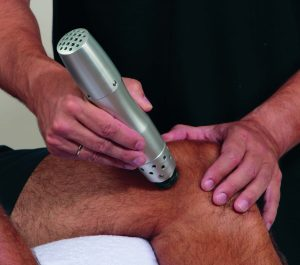 Knee Pain, Singapore Knee Arthritis Pain Treatment Clinic