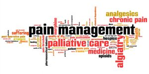 Singapore Non-Invasive Pain Management Clinic Doctor