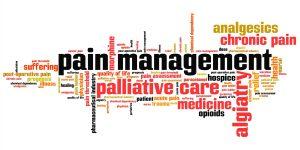 Singapore Non-Invasive Pain Management Clinic Doctor